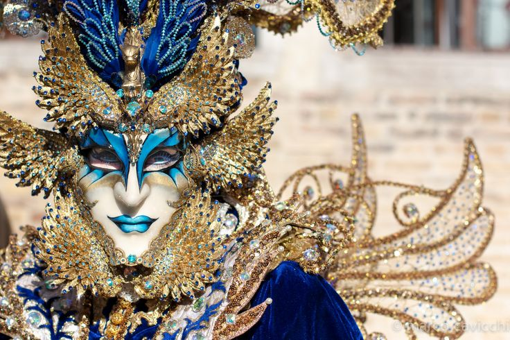 carnival and the carnivalesque in hamlet Bahktin and the carnivalesque  though the literary act of carnival is a far more politically aware  application in shakespeare's hamlet.