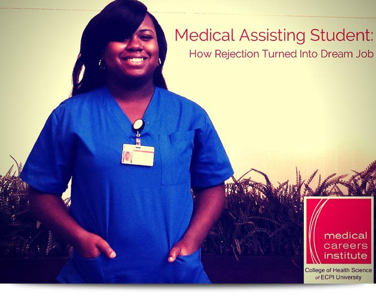 22 best Dental Assisting images on Pinterest | Dental assistant ...