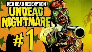 Red Dead Redemption Undead Nightmare Cheat Codes Xbox One Red Dead
