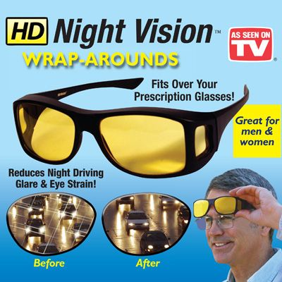 Coupon for as seen on tv products