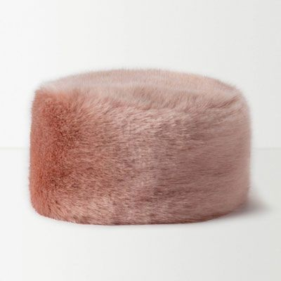 Anthropologie hat - http://www.allaboutyou.com/fashion-and-beauty/buys/party-accessories-christmas-party-costume-jewellery?page=7