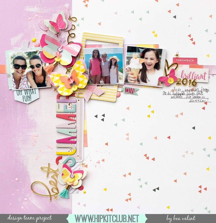 Warm yourself up like designer @beavalint and scrapbook some of your Summer memories using the #december2016 #hipkits! This just oozes warm and gorgeous!  @hipkitclub #hkcexclusives #exclusives #hipkitexclusives @pinkpaislee #takemeaway @paigetaylorevans #ephemera #layers #papercrafting #kitclub  #hipkitclub #acrylicstickers #kits #scrapbookingkitclub #sequins