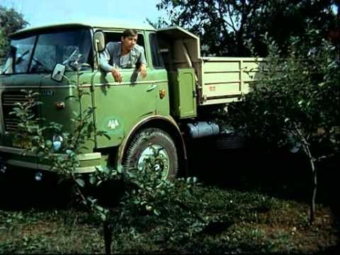 Strašidla z Vikýře (1987)
