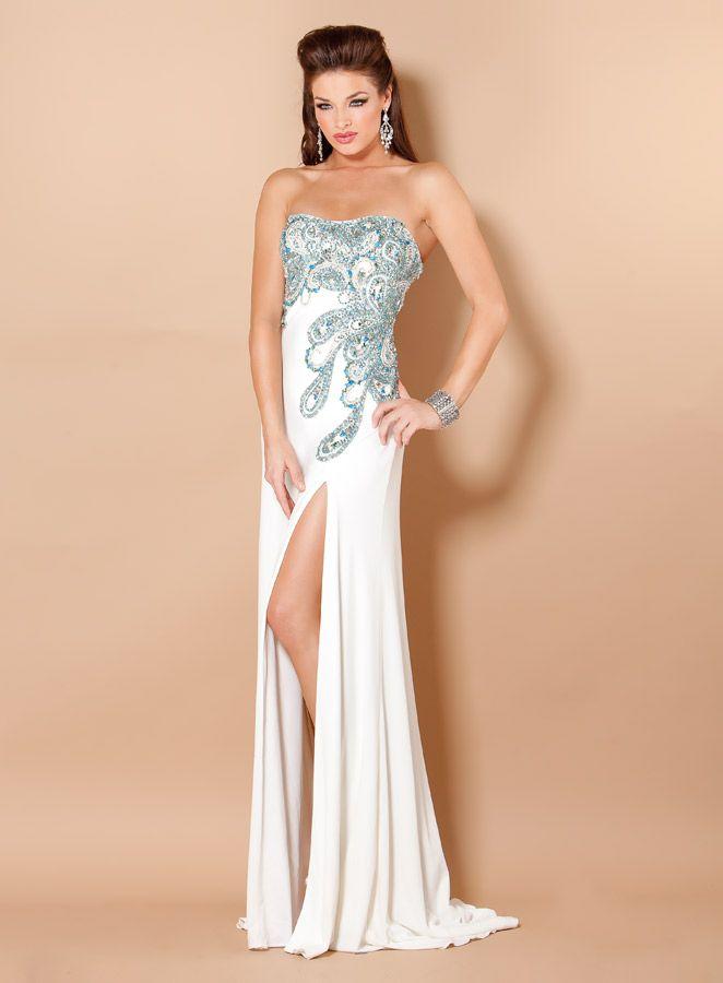 Netfashionavenue dresses for sale