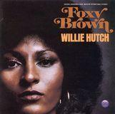 Foxy Brown [Original Soundtrack] [CD]