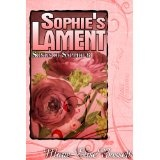 Sophie's Lament (Songs of Sappho) (Kindle Edition)By Marie-Elise Bassett