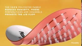 Piccadilly Footwear - YouTube