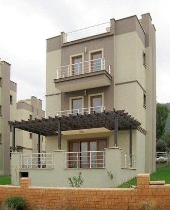 Dream Villas - viel Haus für wenig Geld