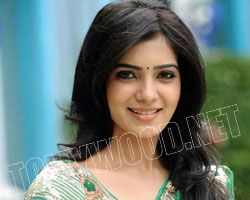 samantha busy with back to back movies in 2016