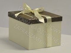 Wedding card box 16 $  Wedding card box, wedding money box, gift card box.