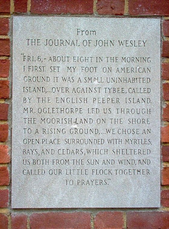 John wesleys journal masturbation can not