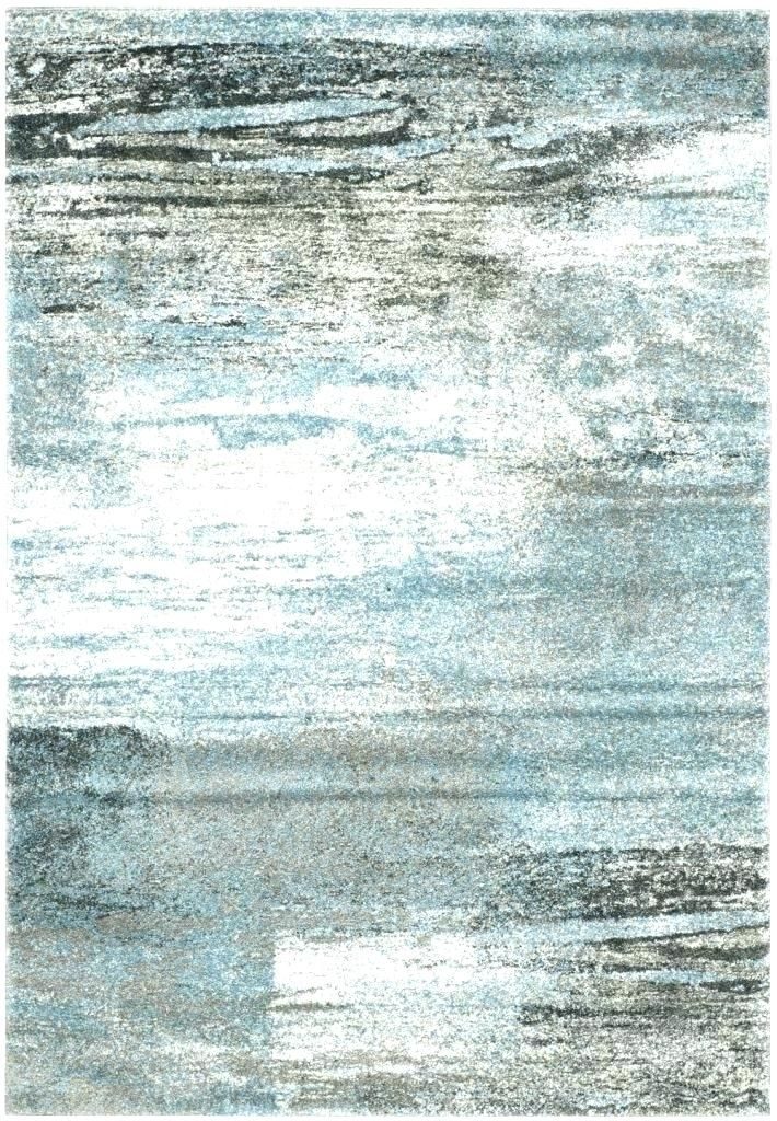 Colorful Grey And Teal Area Rug Pics Unique Grey And Teal Area Rug For Blue And Grey Area Rug Yellow And Whit Blue Gray Area Rug Blue Area Rugs Light Blue