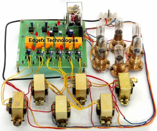 285 best Electronic Projects images on Pinterest | Circuit diagram ...