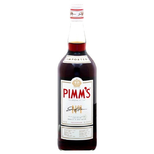 If I agreed with you we'd both be wrong.Popular Eggs, Pinterest 15, Summertime Favorite, Pimms O' Clocks, Most Popular Pin, Popular Recipe, Pimms Cups, Awesome Pin, Eggs Recipesnow