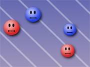 Joaca online  http://www.xjocuri.ro/tag/joc-cartoon-netwo sau similare