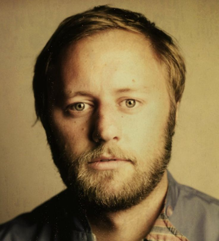 Rory Scovel Discusses Being Amy Schumers Co-star Jazz Comedy And How Phish Inspires Him   #phish