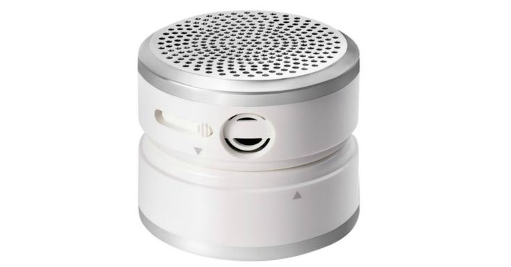 FitAir Portable Air Purifier Giveaway! - http://gimmiefreebies.com/fitair-portable-air-purifier-giveaway/ #Contest #AirPurifier #Sweeps #Sweepstakes #ad