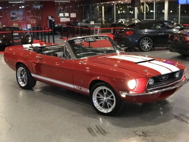 Image Result For Mustang Gt500 1965 Mustang Ford Mustang Mustang Gt500