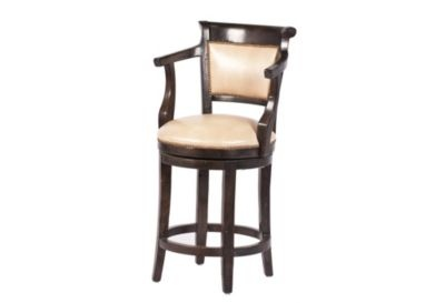 Bar Stool Bed Bath And Beyond Pinterest Bar Stools Home And Bar