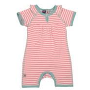 stripes + contrast trim: Basic Patterns, Hoboken Kids, Baby Kids, Fashion Kiddo, Molo Kids, Baby Things, Baby Girls, Babies Kids, Kids Clothing