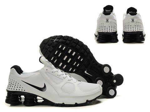 nike shox,cheap nike shox ,nike shocks,shox shoes ,shox tennis shoes