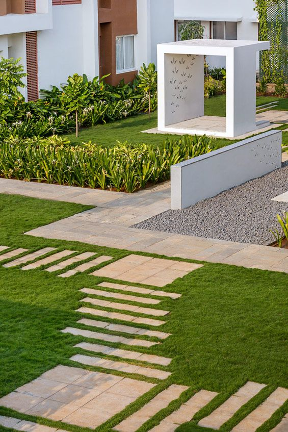 23 best paving images on pinterest landscape architecture design