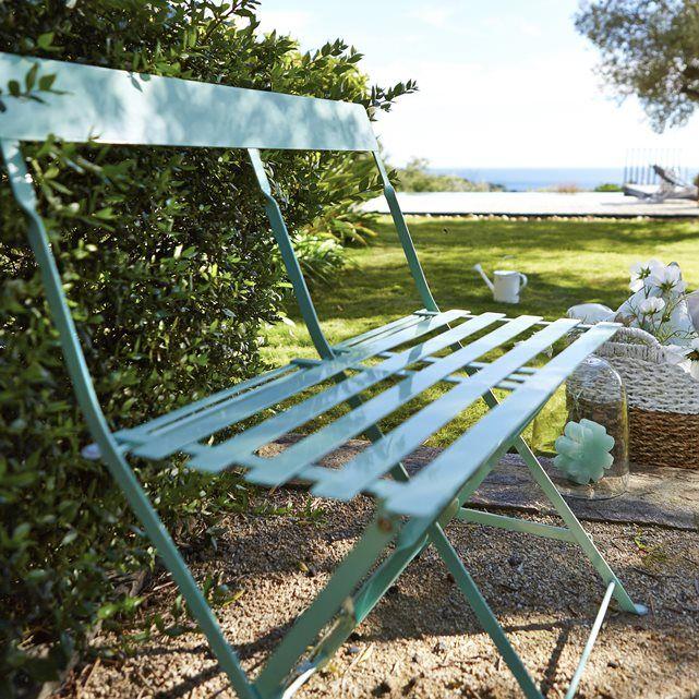 108 best Dans mon jardin images on Pinterest | Gardens, Balconies ...