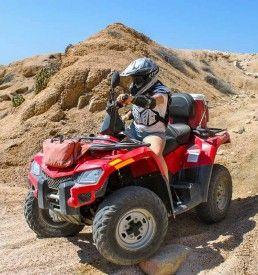 ATV-ride-in-Los-Cabos-3