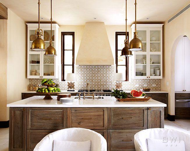 17 Best Images About Interior Design Beth Webb On
