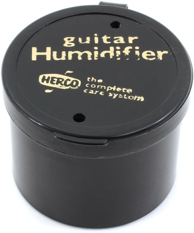Herco+Guardfather+Acoustic+Guitar+Humidifier