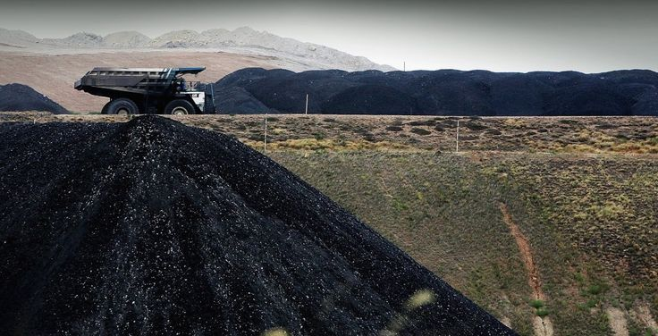 Because of its abundance and proven effectiveness as an energy source, coal is currently used to generate around 40 percent of the electricity in the U.S., and is projected to be a major component of the energy mix for the foreseeable future.  http://www.360factors.com/blog/safely-managing-and-securing-coal-combustion-residuals/  #safety #coal #EPA #compliance #EHS #energy #CCR #regulatory #risk  Images property of their respective owners.