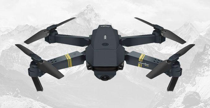 Dronex Pro Reviews Drone X Pro Hd Camera Features Much More In 2020 Hd Camera Drone Camera Reviews