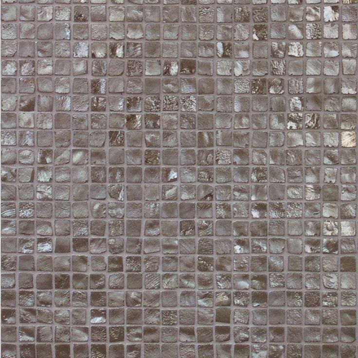 Best Texture Mosaico E Marmo Images On Pinterest Glass