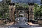 lakeliveslife: NSW South Coast - Kangaroo Valley, Berry etc