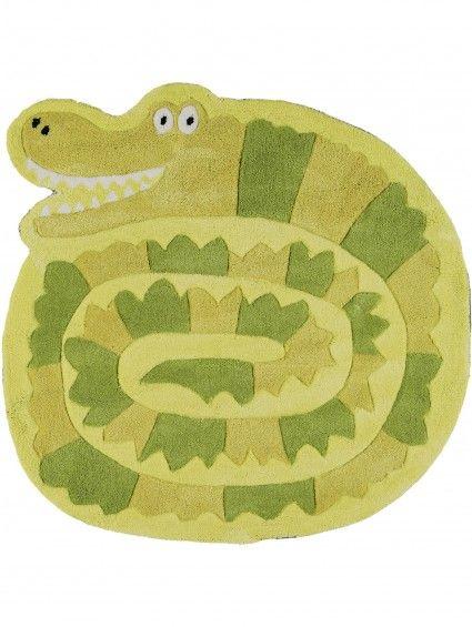 Teppich rund kinderzimmer grün  Die besten 20+ Kinderteppich grün Ideen auf Pinterest | Baby ...