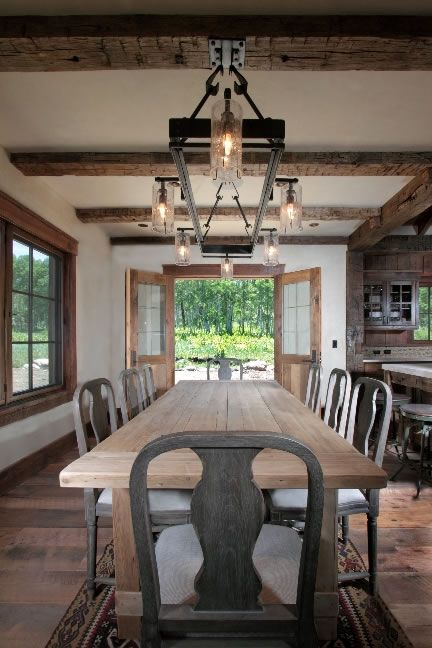 29 best images about Lighting for low ceilings on Pinterest Wood