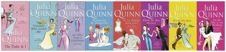 Libros divertidos en novela histórica