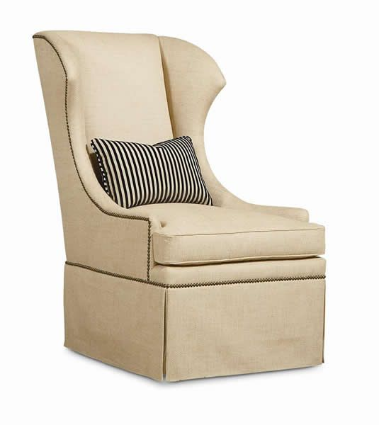 273 Best Images About Chairs On Pinterest