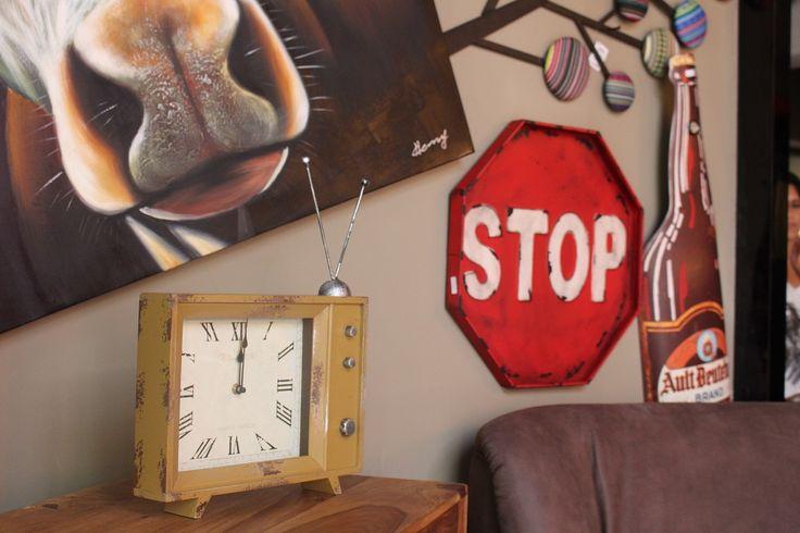 Haz de tu cuarto ese espacio tan ideal que anda buscando. #Kare #Stop #Cow