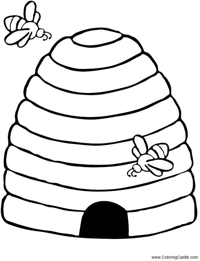 arı kovanı - Google'da Ara