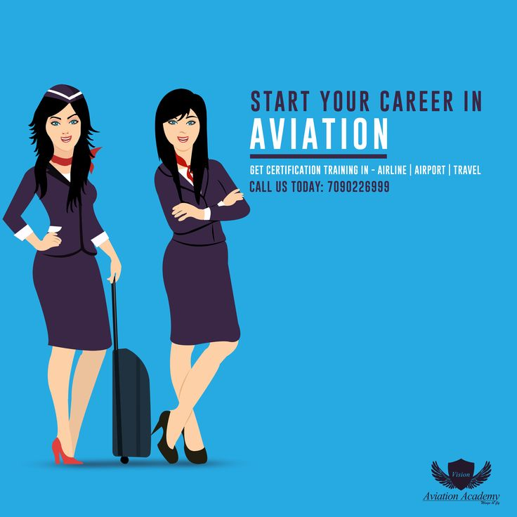 Vision Aviation Academy - Start Your Career In Aviation Get Certification Training In - Airline | Airport | Hotel | Travel | Tourism  Call: 7090226999  Vision Aviation Academy - Start Your Career In Aviation Get Certification Training In - Airline | Airport | Hotel | Travel | Tourism  Call: 7090226999  #Tourism #Hospitality #Aviation #Airline #Hotel #Travel #Airport #cabincrew #flightattendant #airhostess