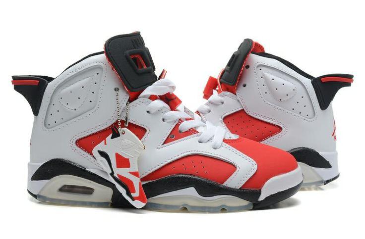 air jordan basketball shoes for men