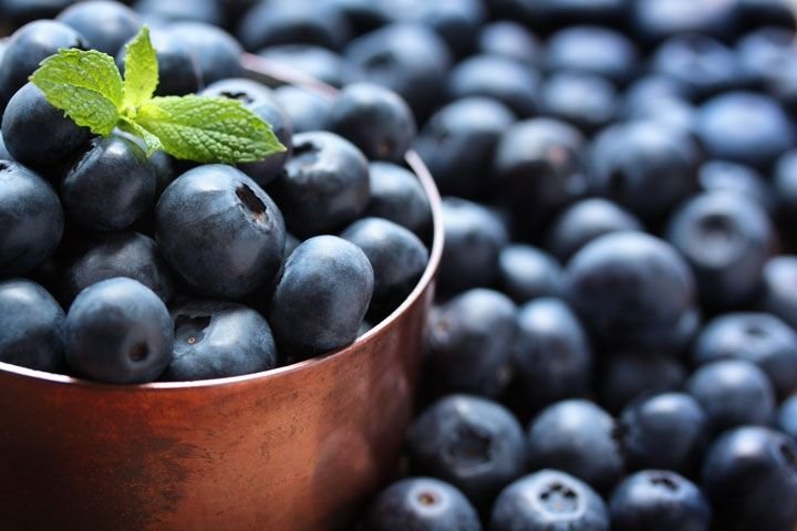 Can Antioxidants Cause Cancer?   Too much of a good thing is NOT a good thing. High doses if you are a smoker, have a family history of cancer, or already have cancer, puts you at greater risk for cancer. Max Limits: Vitamin A=10,000IU, Vitamin C=20,000MG, Vitamin E 1,500IU (In a multi-vitamin you want a lower dose. Safe ranges: Vitamin A=2,500-3,500IU, Vitamin C=60-100MG, Vitamin E=20-50IU   The Dr. Oz Show
