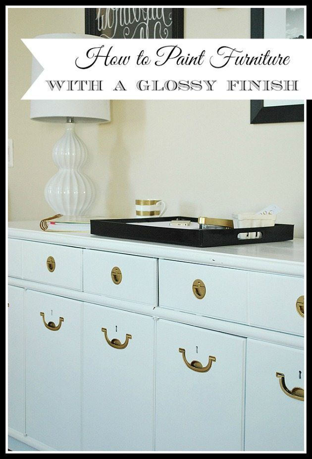 high gloss paint on pinterest gloss paint 2 a and cheap bathrooms. Black Bedroom Furniture Sets. Home Design Ideas