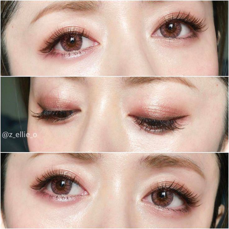 makeup   デパコス・海外コスメ・プチプラ色々使います パーソナルカラーは夏 カラコンプラス公式キュレーター❤︎ Twitter ☞ @colorcon_plus コメントは最新のpostにお願いします ❤︎ Osaka Japan Age 34