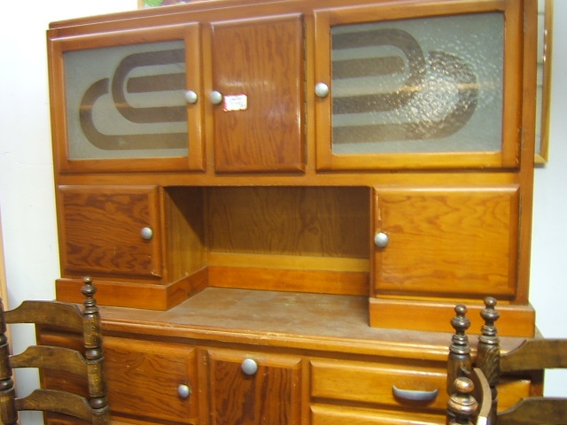 Les 91 meilleures images propos de vieux meubles sur for Meuble cuisine 1950