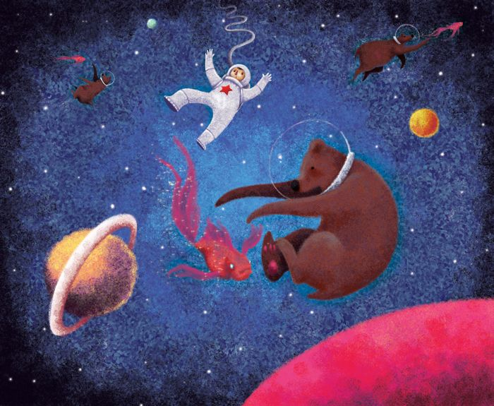66 best space bears images on pinterest balloons bear and bear cubs a fun interactive ebook for kids hold the licensed characters stella and the space bears is a charming kids story app for the ipad fandeluxe Ebook collections