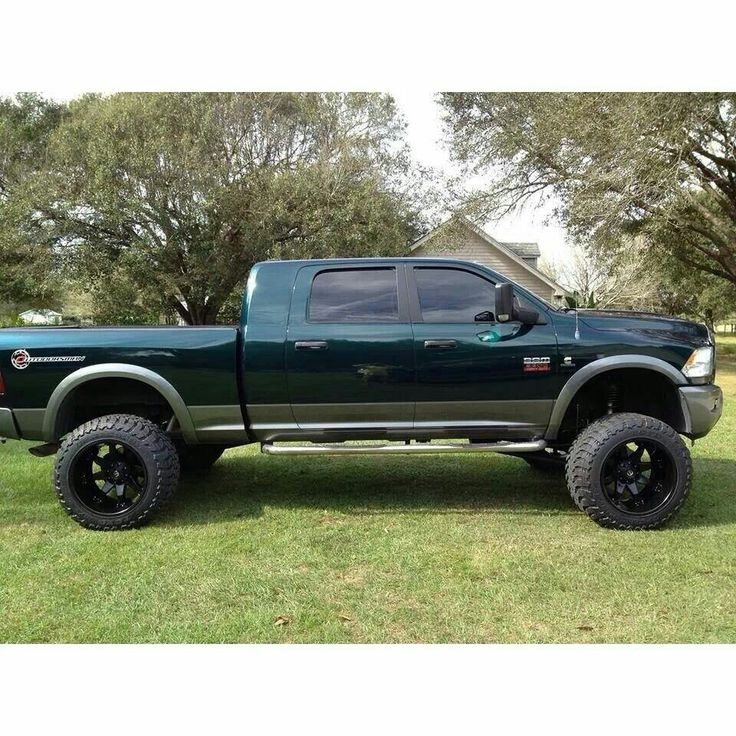 Pin By Eric Waddell On Dodge Trucks: Pin By Eric Jahnke On Diesel Power
