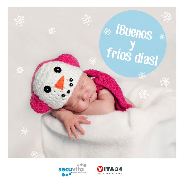 ¡Buenos y fresquitos días! ¿Preparad@s para empezar la semana? ;) Feliz Lunes familias :) #mamas #papas #bebes #familia #felicidad