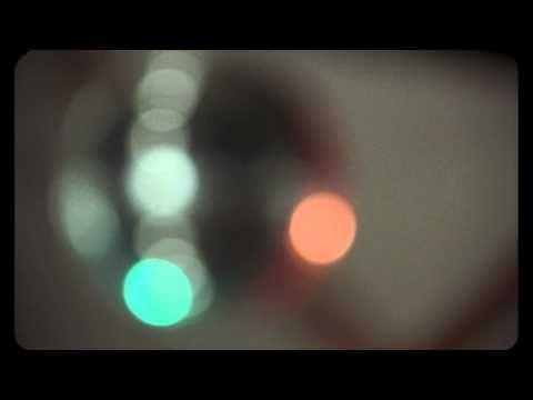 "▶ Angel Olsen - ""Hi-Five"" (Official Audio) - YouTube"